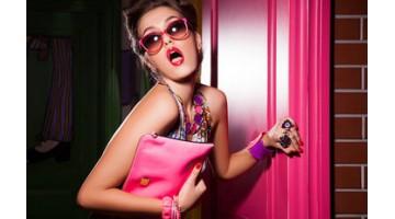 ТОП 5 аксессуаров, которые должны быть у каждой девушки