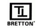 Bretton (Бреттон) сумки, портфелі, портмоне