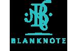 Сумки, гаманці BlankNote (Бланкнот) зі шкіри ручної роботи. Україна. Недорого