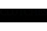 Clutches - рюкзаки, жіночі сумки. Україна