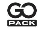 Недорогі шкільні рюкзаки GoPack