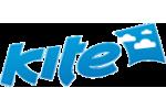 Рюкзаки Kite (Кайт) шкільні ортопедичні портфелі недорого