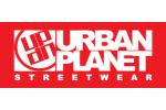 Urban Planet (Урбан Пленет): купити бананки, рюкзати, сумки на пояс