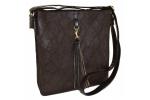 Женские сумки до 300 гривен купить