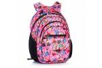 Купити шкільні рюкзаки, ранець, портфель недорого