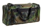 Камуфляжні сумки недорого