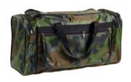 Камуфляжні сумки
