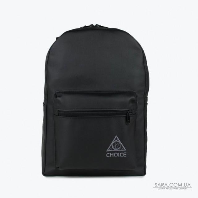 Рюкзак Milano NIGHT купить дешево - магазин SARA.com.ua edaad54a77b56