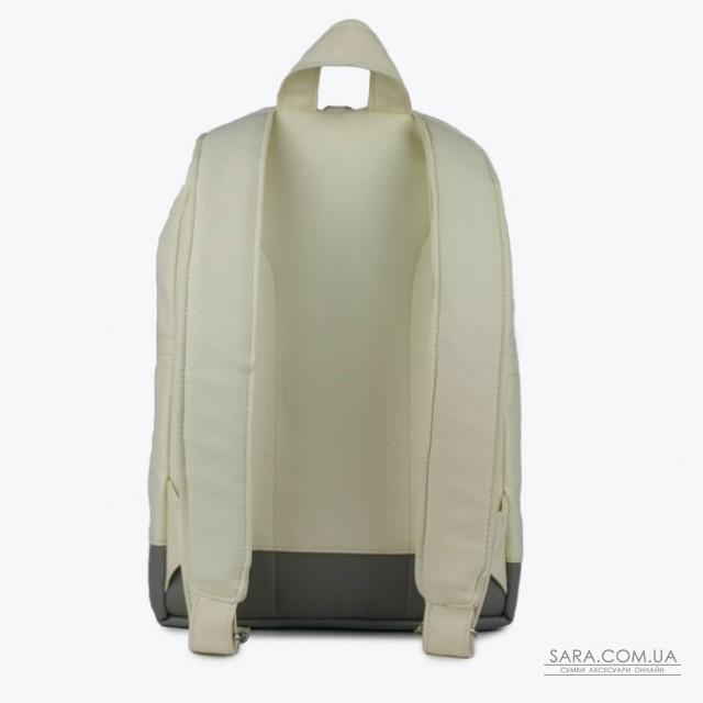 Рюкзак Milano YOGURT купить дешево - магазин SARA.com.ua c7e58a113e9da