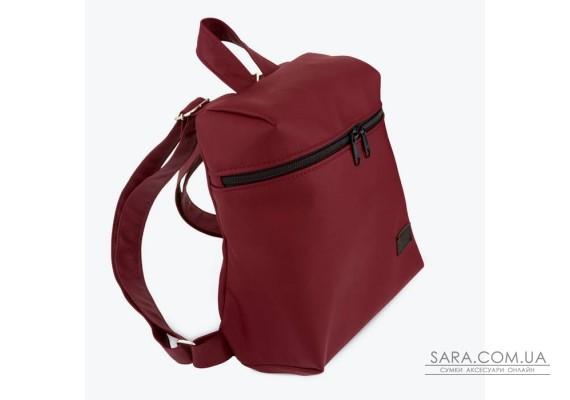 Рюкзак Choice Sophia Bordo