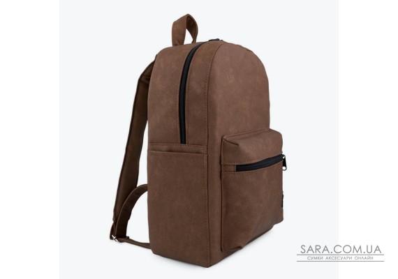 Рюкзак Choice Milano Brown