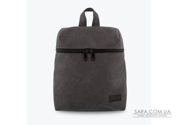 Рюкзак Choice Sophia Graphite