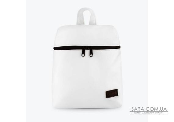 Рюкзак Choice Sophia Snow