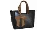 Купити жіночі сумки