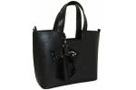 Купити жіночі класичні сумки