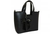 Класичні сумки