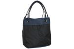 Купити жіночі сумки на плече