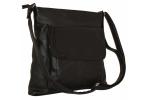 Купити недорогі жіночі та чоловічі сумки