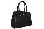 Женские сумки больших размеров недорого