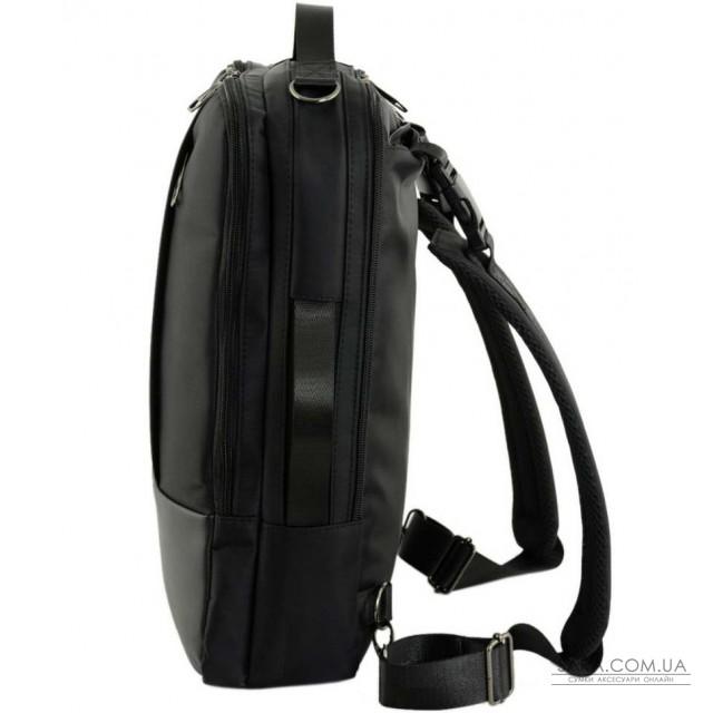 5fd8b3b6ced8 Купить Рюкзак-портфель 7176-10 Traum за 999 грн. от производителя ...