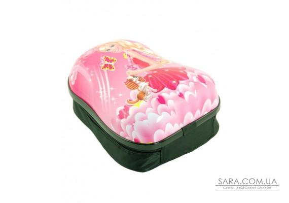 Рюкзак 7006-60