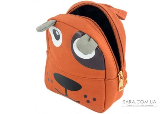 Рюкзак 7005-65