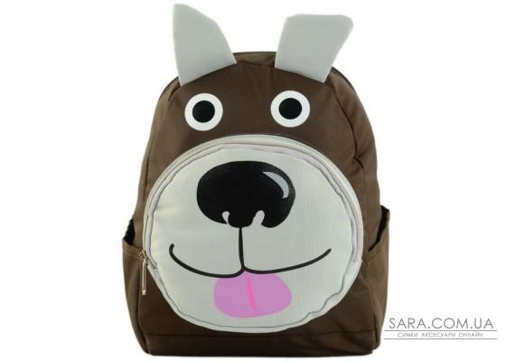 Рюкзак 7005-11