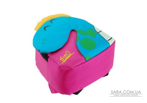 Рюкзак 7005-37