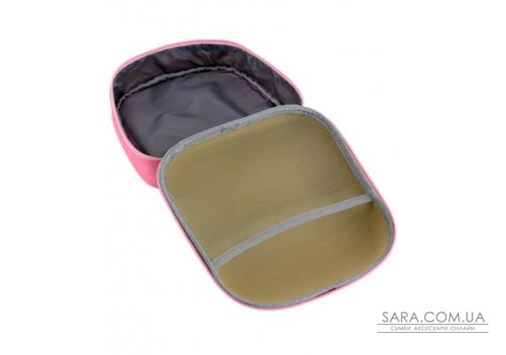 Рюкзак 7005-68