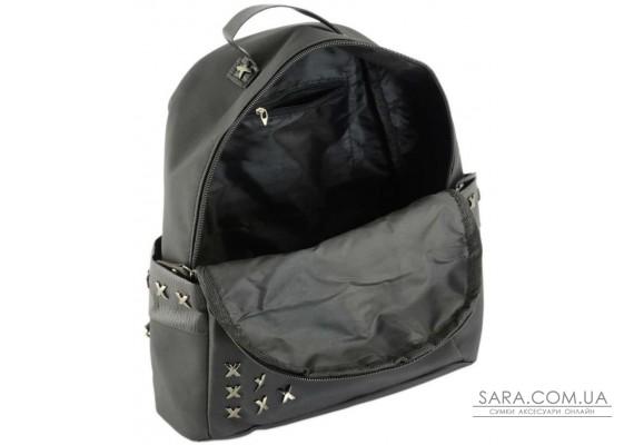 0358ec8bacce Купить городской рюкзак недорого от производителя - страница 13 ...