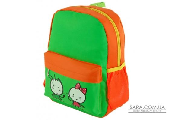 Рюкзак 7005-45