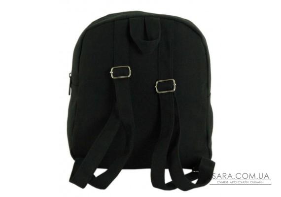 Рюкзак 7006-48 Traum