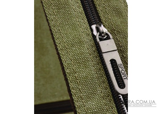 Рюкзак 7020-35 Traum