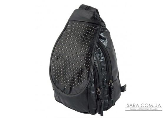 Рюкзак 7021-50 Traum