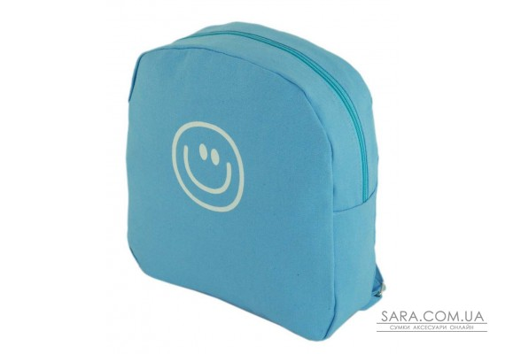 Рюкзак 7006-49 Traum