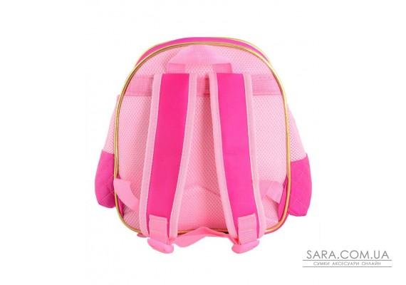 Рюкзак 7006-15 Traum