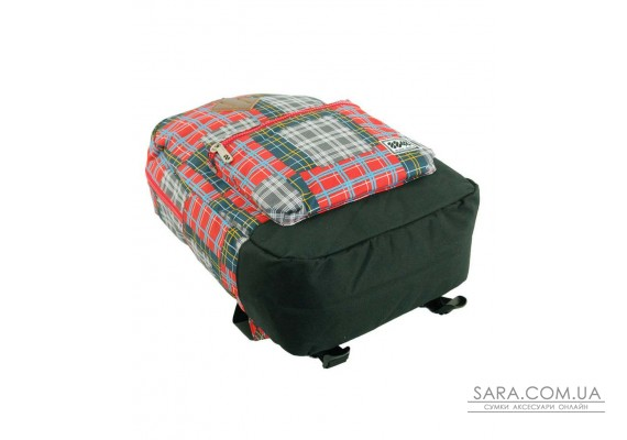 Рюкзак 7022-15 Traum