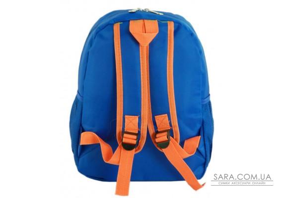 Рюкзак 7005-46 Traum