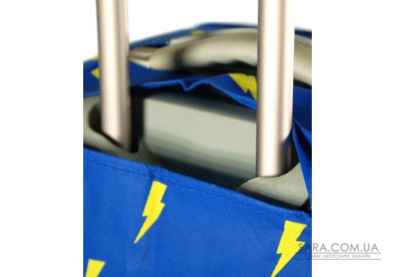 Чохол для валізи 7015-08 Traum