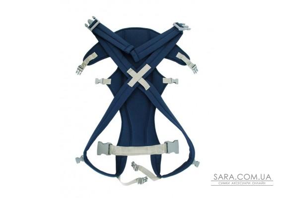 Ерго-рюкзак 7008-02 Traum