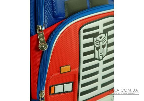 Рюкзак 7005-28 Traum
