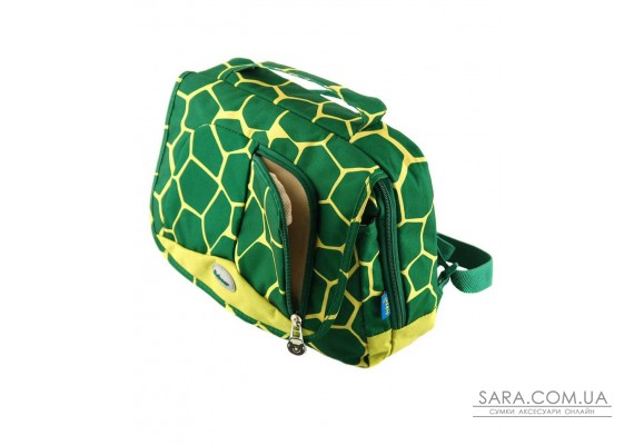 Рюкзак Bobear 7004-01 Traum