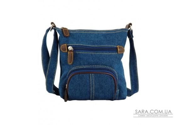 b5a8804a2a07 Женские сумки больших размеров * Купить сумку большого размера ...