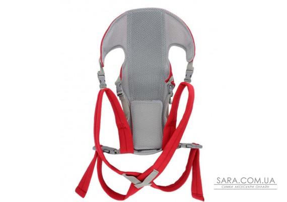 Ерго-рюкзак 7008-03 Traum
