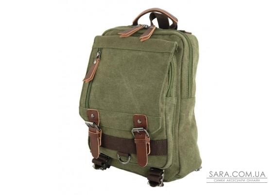 Рюкзак 7020-10 Traum