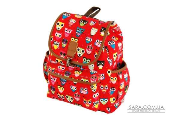 Рюкзак 7006-21 Traum