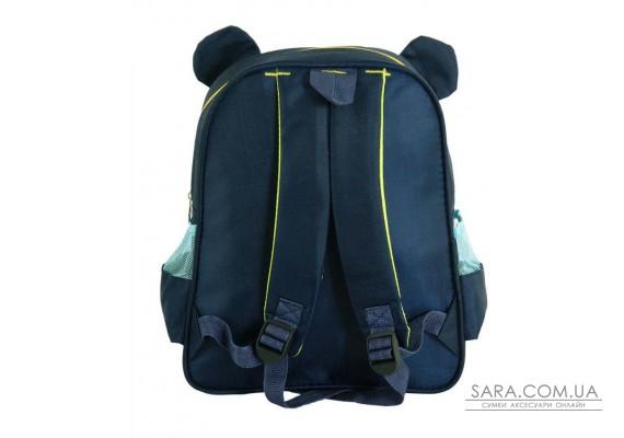 Рюкзак 7005-32 Traum