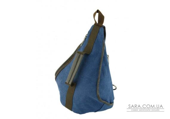 Рюкзак 7020-39 Traum