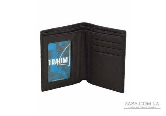 Гаманець 7110-40 Traum