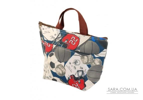 Жіночі сумки до 200 гривень (грн) купити - page 3 - магазин SARA.com.ua b4682c3efcc6c